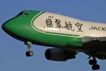 B-2422