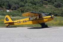 CS-AIA