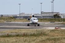 D-AFSX