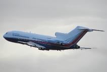 P4-FLY