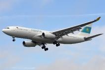 UP-A3001